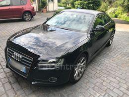 AUDI A5 13510€