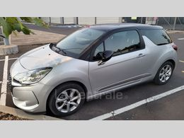 DS DS 3 12300€