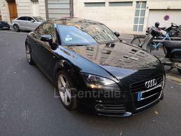 AUDI TT 2 23780€