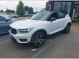 VOLVO XC40 40580€