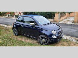 FIAT 500 C 14730€