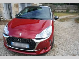 DS DS 3 11650€