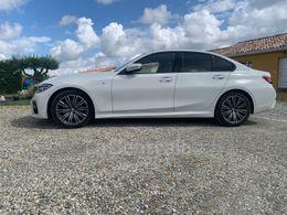 BMW SERIE 3 G20 42880€