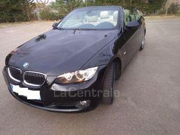BMW SERIE 3 E92 COUPE 16350€