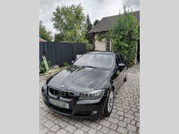 BMW SERIE 3 E91 TOURING 8970€