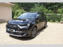 DS DS 7 CROSSBACK 47600€