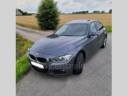 BMW SERIE 3 F30 18420€