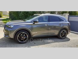 DS DS 7 CROSSBACK 38110€