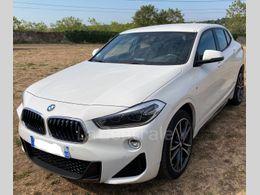 BMW X2 F39 37100€