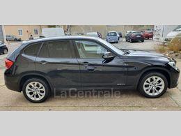 BMW X1 E84 15370€
