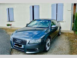 AUDI A5 15750€