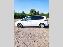 FORD S-MAX 7080€