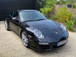 PORSCHE 911 TYPE 997 70110€