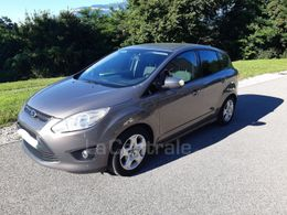 FORD C-MAX 2 8260€