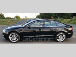 AUDI A5 SPORTBACK 21780€