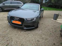 AUDI A5 26080€