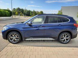 BMW X1 F48 32330€