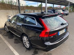 VOLVO V90 (2E GENERATION) 32810€