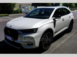 DS DS 7 CROSSBACK 39940€