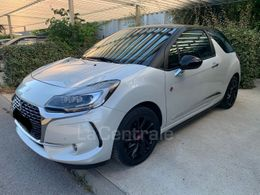 DS DS 3 18970€