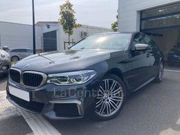 BMW SERIE 5 G30 65770€