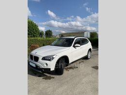 BMW X1 E84 16000€