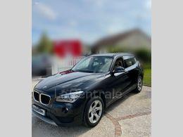 BMW X1 E84 11320€