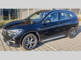 BMW X1 F48 26330€