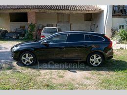 VOLVO V60 12200€