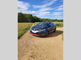 RENAULT MEGANE 3 COUPE RS 21520€
