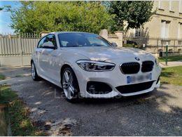 BMW SERIE 1 F21 3 PORTES 20190€