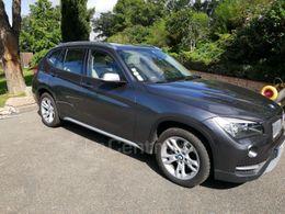 BMW X1 E84 10800€