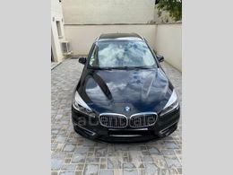 BMW SERIE 2 F46 GRAN TOURER 21240€