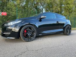 RENAULT MEGANE 3 COUPE RS 24840€