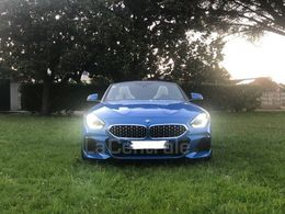 BMW Z4 G29 56400€