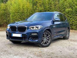 BMW X3 G01 49160€