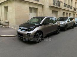 BMW I3 20880€