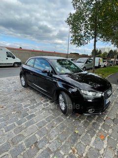 AUDI A1 10570€