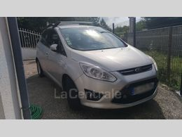 FORD C-MAX 2 6510€