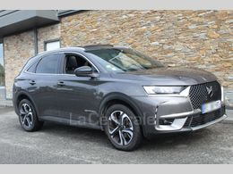 DS DS 7 CROSSBACK 38130€