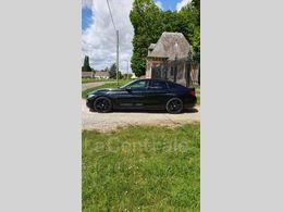 BMW SERIE 4 F36 GRAN COUPE 24520€