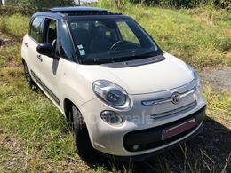 FIAT 500 L 12810€