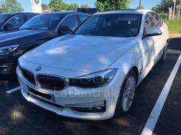 BMW SERIE 3 GT F34 32170€