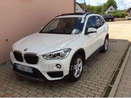 BMW X1 F48 29250€