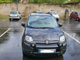 FIAT PANDA 3 10530€