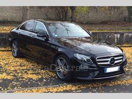 MERCEDES CLASSE E 5 51250€