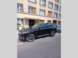 BMW X5 F15 42510€