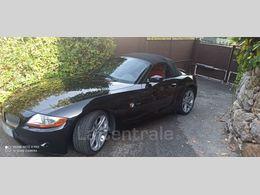 BMW Z4 E85 21540€