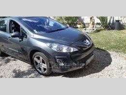 PEUGEOT 308 10690€
