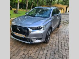 DS DS 7 CROSSBACK 38010€